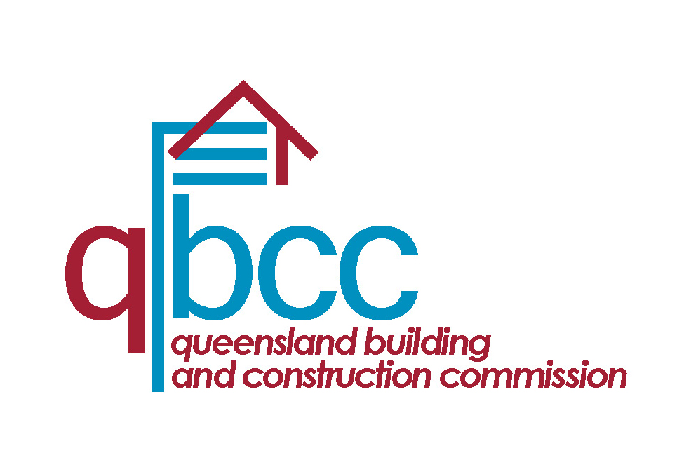 qbcc-logo_resized